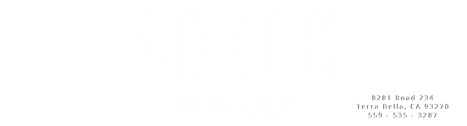 Agape Winery